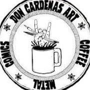 Don Cardenas