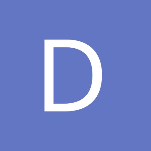 DennisM