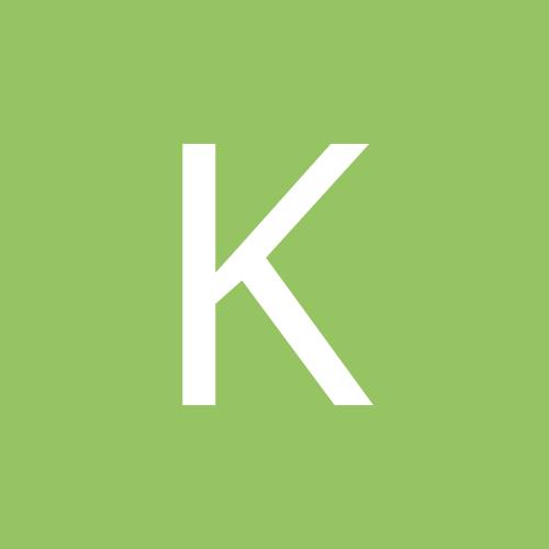 KiwiDillon
