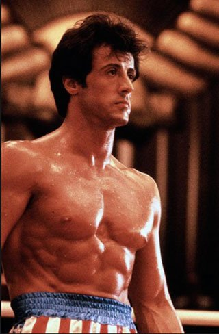 sylvester-stallone-workout-for-rocky.jpg