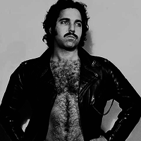 young_ron_jeremy.png.b8acdc6b93d4b163978dfed1d681ad77.png