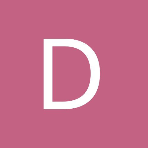 Daventhal