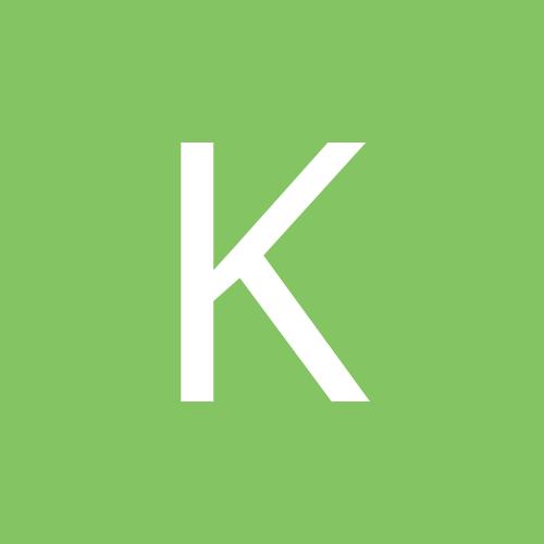KPISS.FM