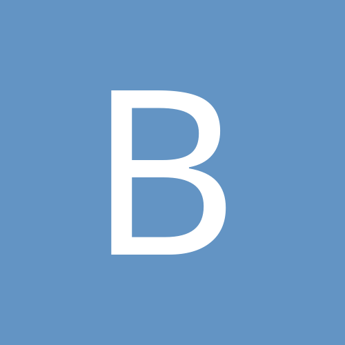 BertramCooper