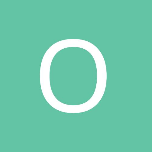 Obi009
