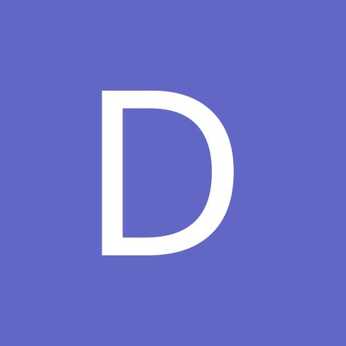 Demskyland