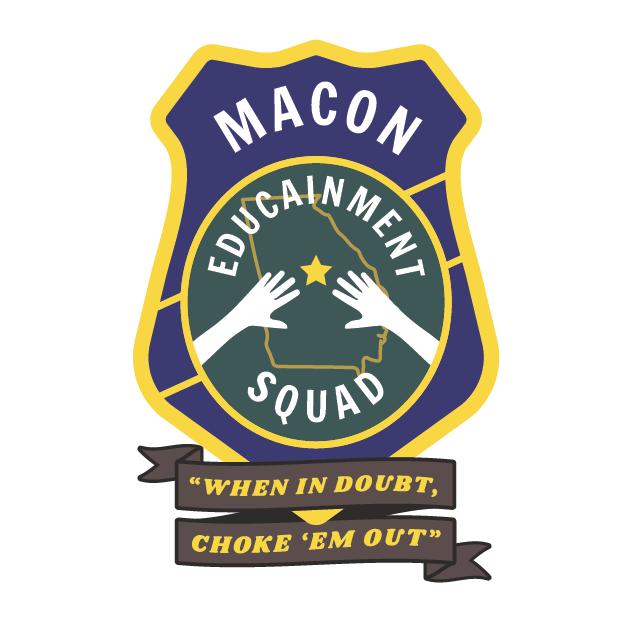 macon-educainment-squad-bez_1.png.7c8963019a9501624eedc260b5d825e2.png
