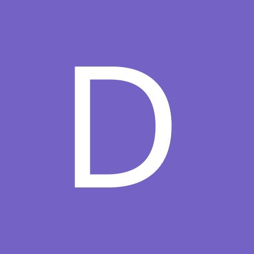 DanMan316