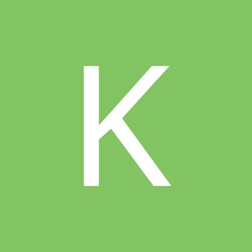 kaatinsky