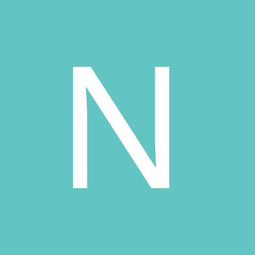 NobleEagle117
