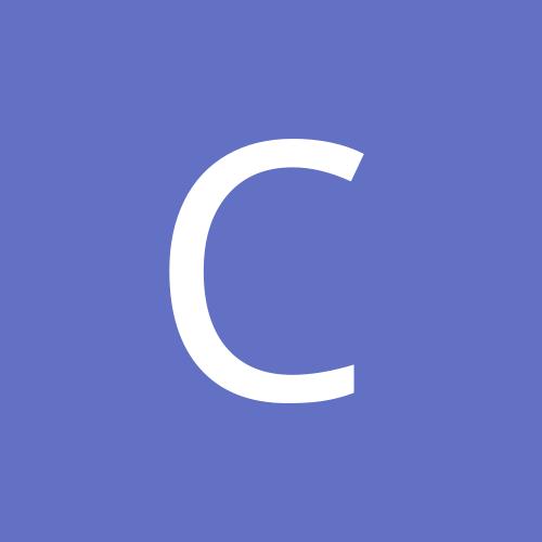 Ctm324
