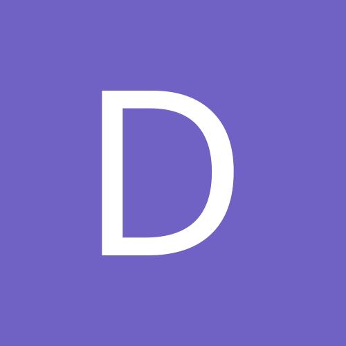 DonovanTripp