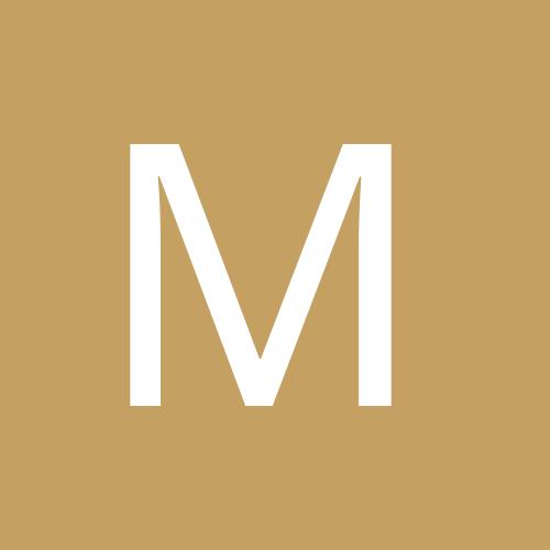 MC_Minus