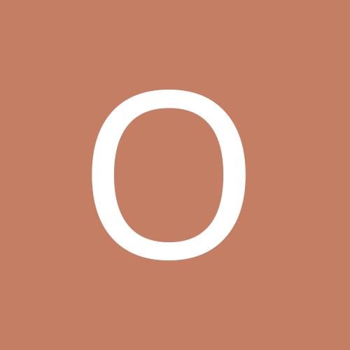 octogator