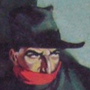 JoelSchlosberg