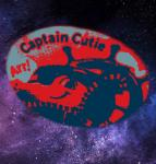 CaptainCutie's Photo