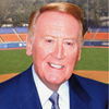 RacistVinScully