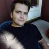 JackChristensen