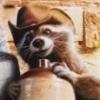 Jug Bandit