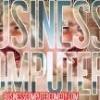BusinessComputerComedy